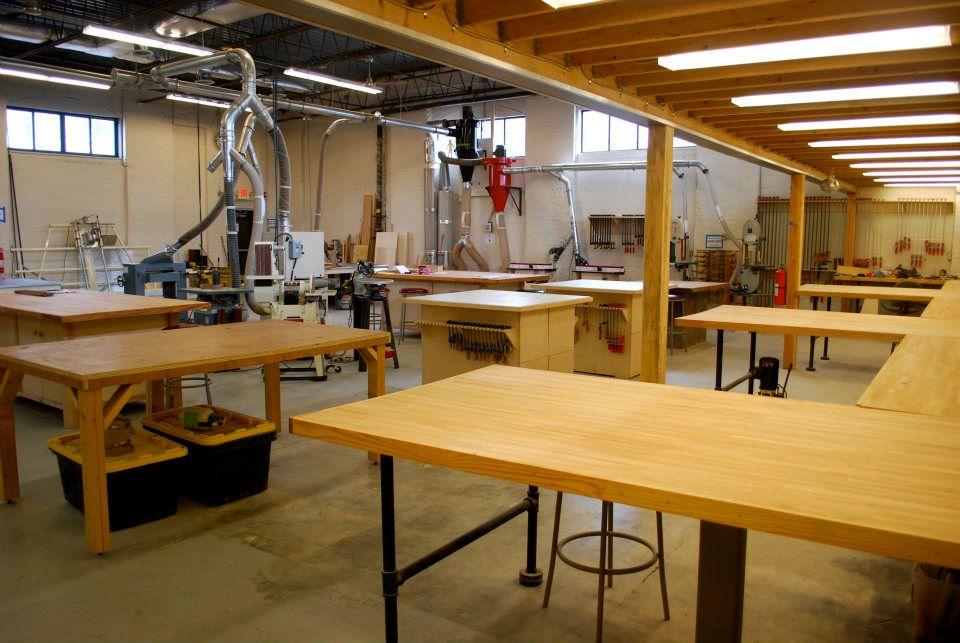 Woodwork Tools And Equipment lt Wood Shop Tools Woodworking