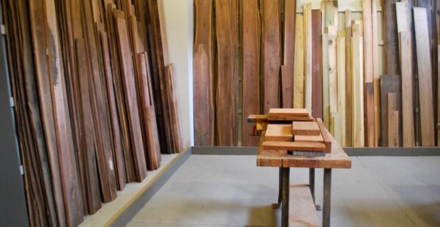 Wood work domestic hardwood pdf plans for Domestic hardwood
