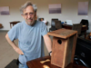 irv-with-his-quick-weekend-project-a-birdhouse