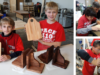 cub-scouts-badge-event-in-the-shop