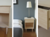 kevins-bedside-table-an-impressive-undertaking-for-his-first-project