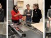 tablesaw-i-class-in-session