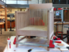 during-a-glue-up-rods-chair