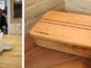 classes-beautiful-box-2012-11-01