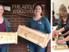 classes-cedar-planter-box-2017-08-10