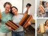 classes-cutting-boards-2013-08-06-2
