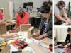 classes-beautiful-box-2013-02-26-2