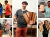 gorgeous-cutting-boards