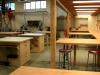 our-2500-sqft-members-access-woodshop
