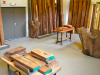 our-on-site-lumberyard-full-of-a-wide-array-of-domestic-hardwoods