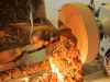 hollowing-a-bowl-in-action